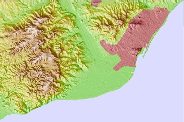 Sant-Boi-de-Llobregat