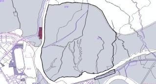 Sector Pineda2
