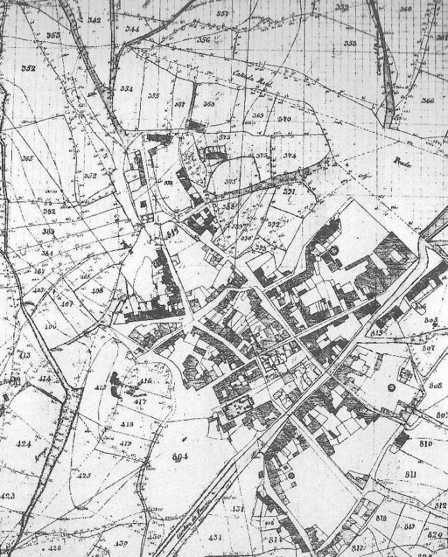 ssreyes 1860-70.jpg
