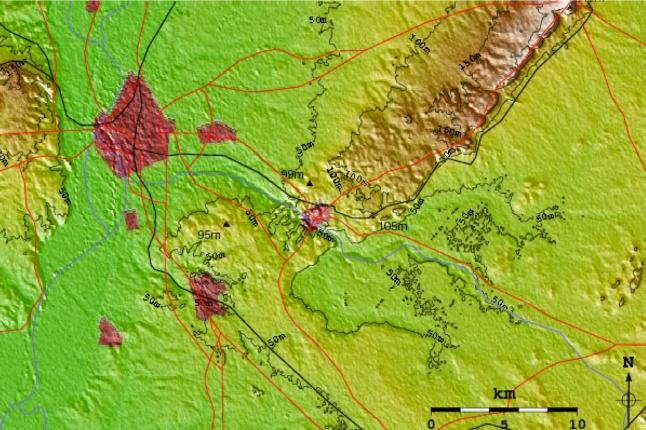 topografico.jpg