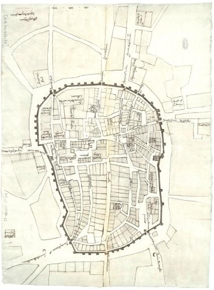 1595 Santiago.jpg