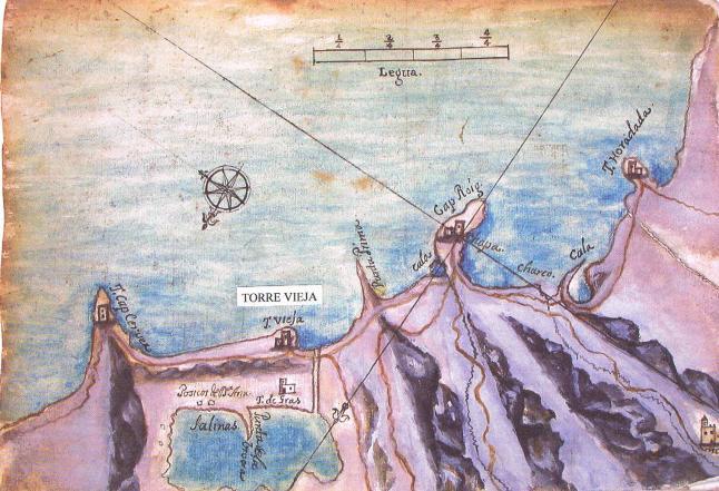 1766 TORREVIEJA.jpg