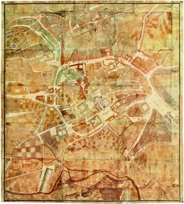 1776 santiago.jpg