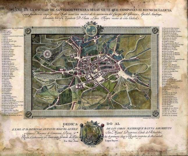 1796 santiago.jpg