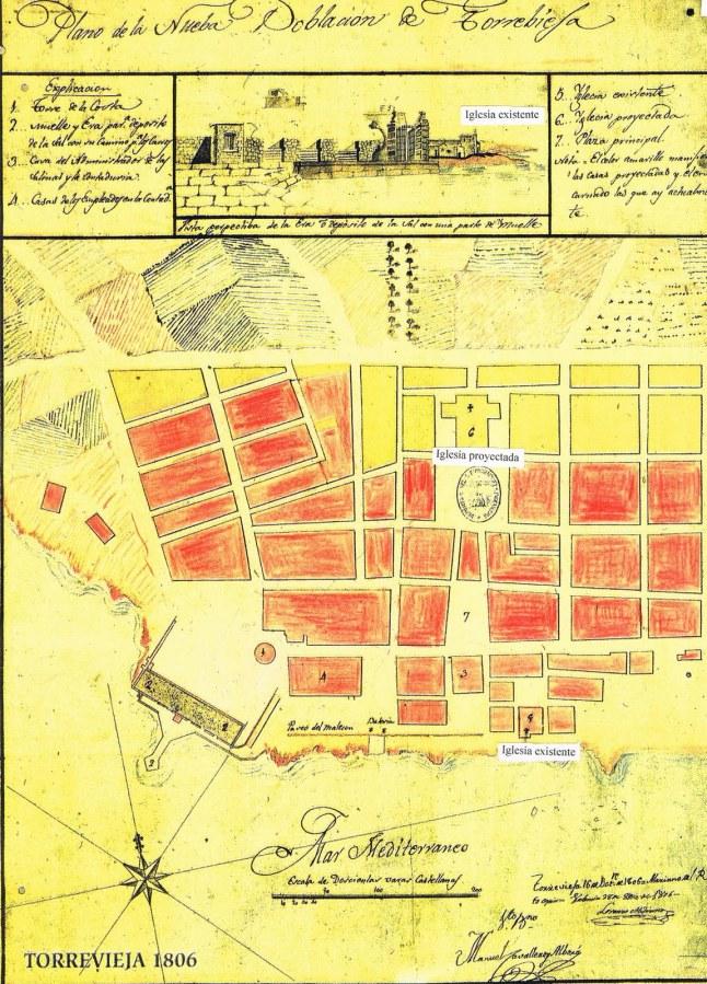 1806 TORREVIEJA.jpg