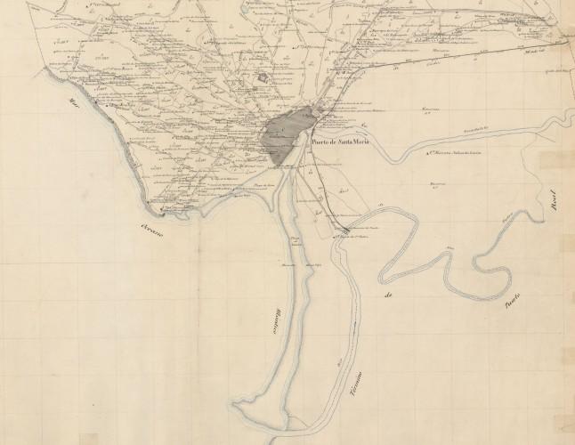 1873 Puerto de sta maria1