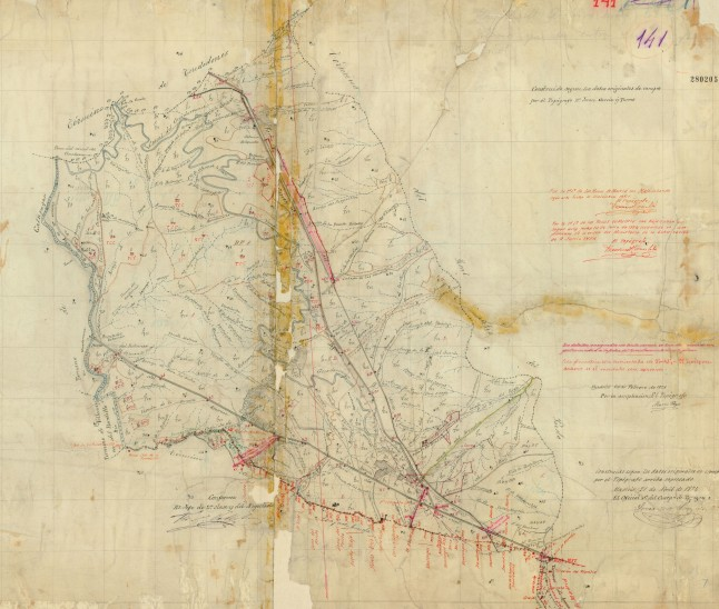 1874 LAS ROZAS.jpg