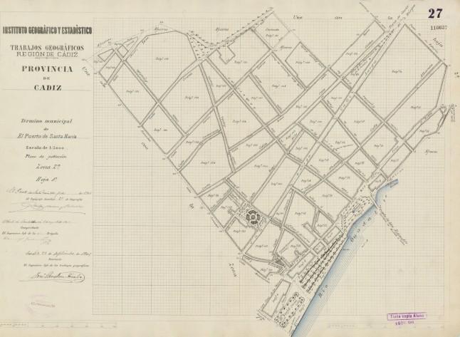 1905 Puerto de sta maria.jpg