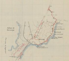 1925 Torrevieja