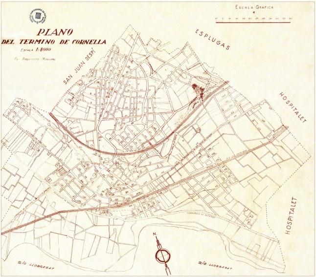 1940cornella