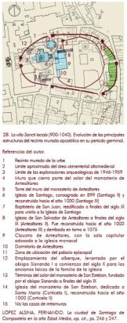 900-1040 a Santiago-de-Compostela.jpg
