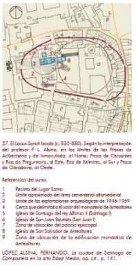 900-1040 b Santiago-de-Compostela.png