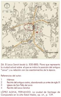 900-1040 c Santiago-de-Compostela.jpg