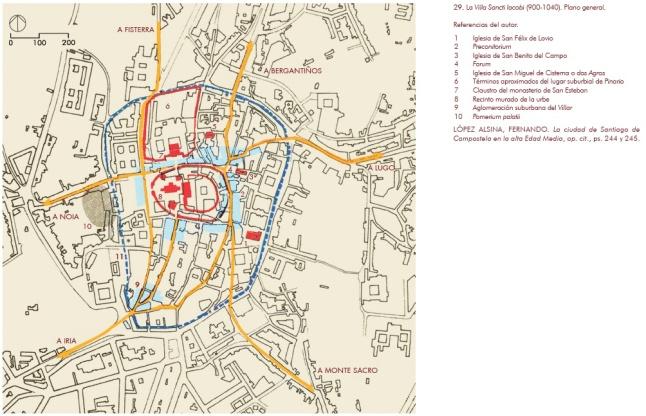 900-1040 Santiago-de-Compostela.jpg