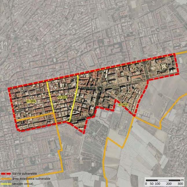 Barrio Centro Urbano-Sur.jpg