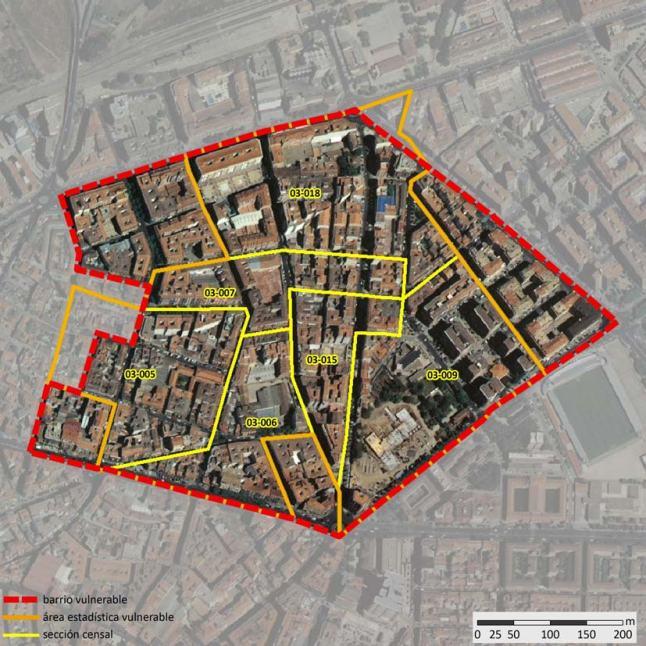 Barrio El Pilar-La Estacion.jpg