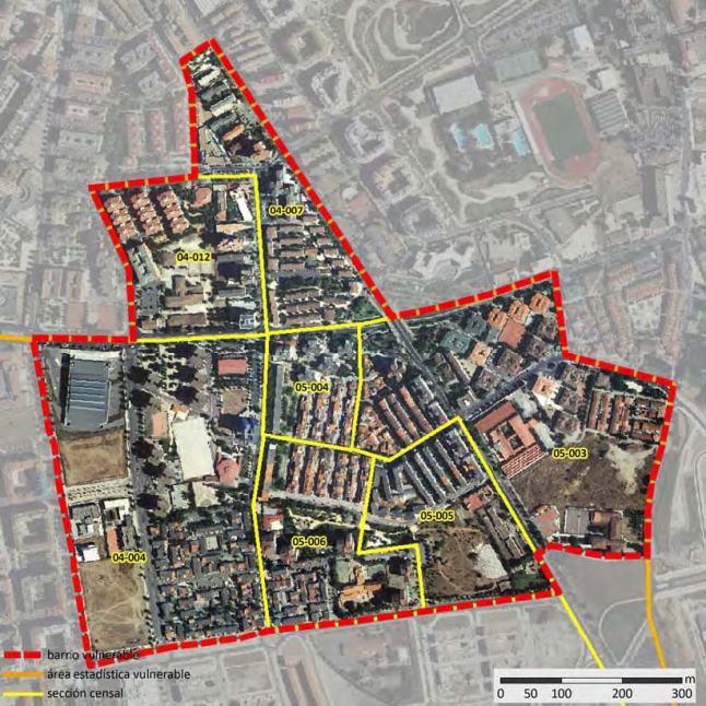 Barrio Las 300.jpg