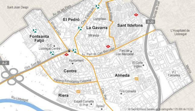 barrios cornella_de_llobregat