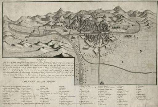 gerona_vista_ciudad_cartografia_guerra_independencia_cartoteca_militar_m.jpg_1306973099.jpg