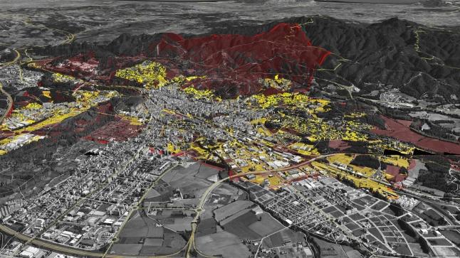 Girona GE6.jpg