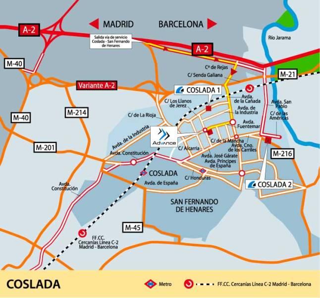 img_mapa_coslada02_2