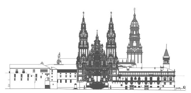la catedral1.jpg