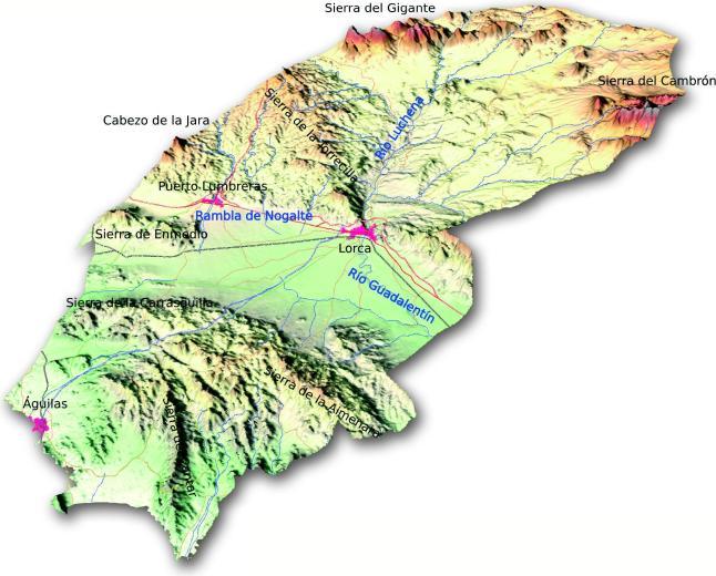 La comarca de Lorca_Picture4.jpg