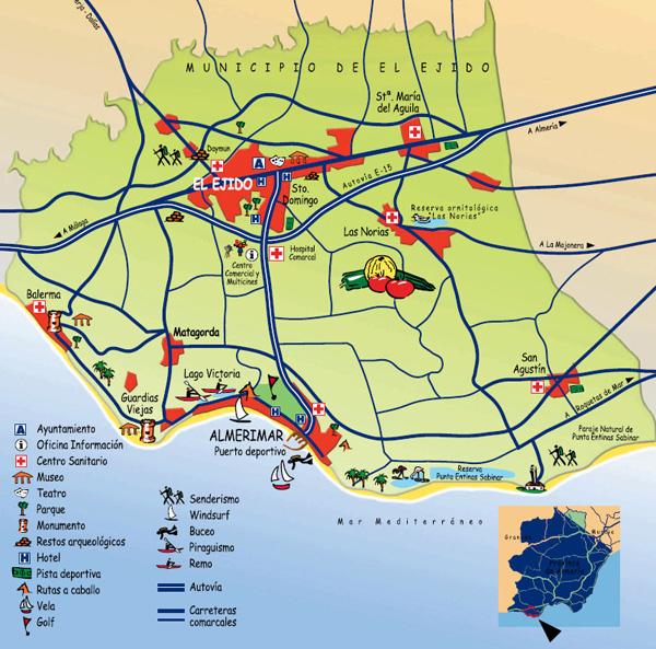 mapa-de-ejido-el-8.jpg