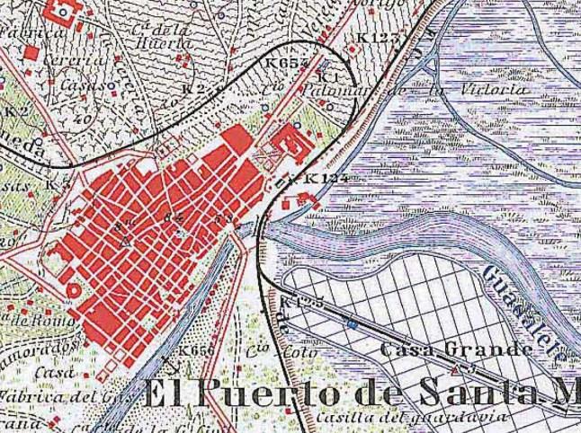 mapa-de-puerto-de-santa-maria-8.jpg
