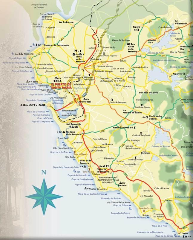 mapa-de-puerto-de-santa-maria-el-7.jpg