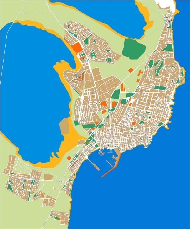 mapa-de-torrevieja-7