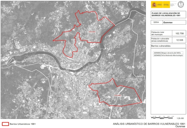 mapa91_32054.jpg