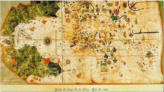 mapa_juancosa.jpg