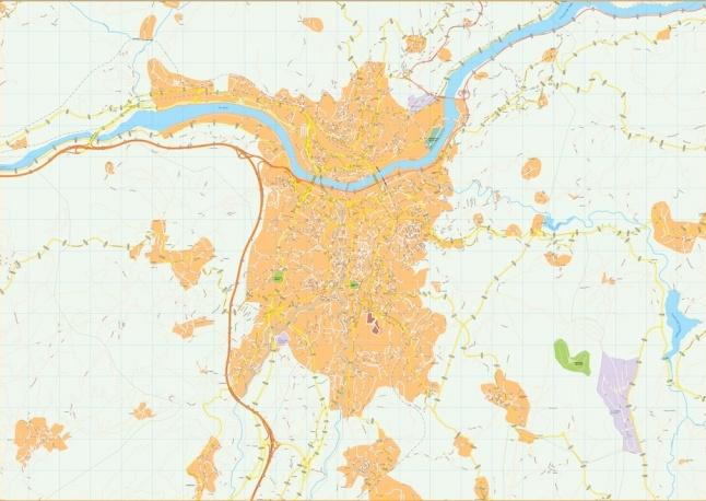 mapa_ourense