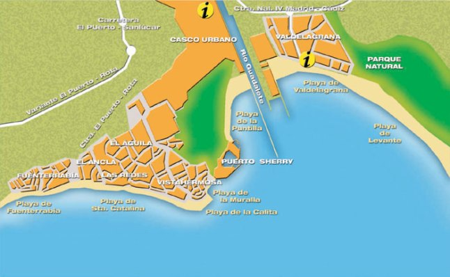 mapa_playas.jpg