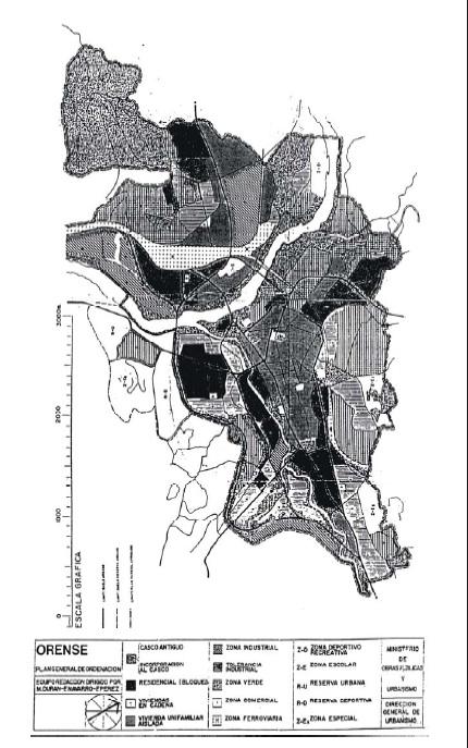Orense 1961.jpg