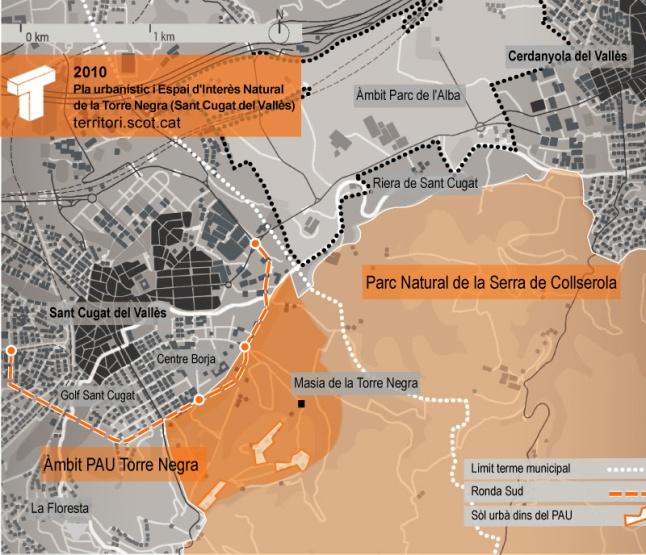 pla_urbanistic_i_espai_interes_natural_de_la_torre_negra_sant_cugat_del_valles_.jpg