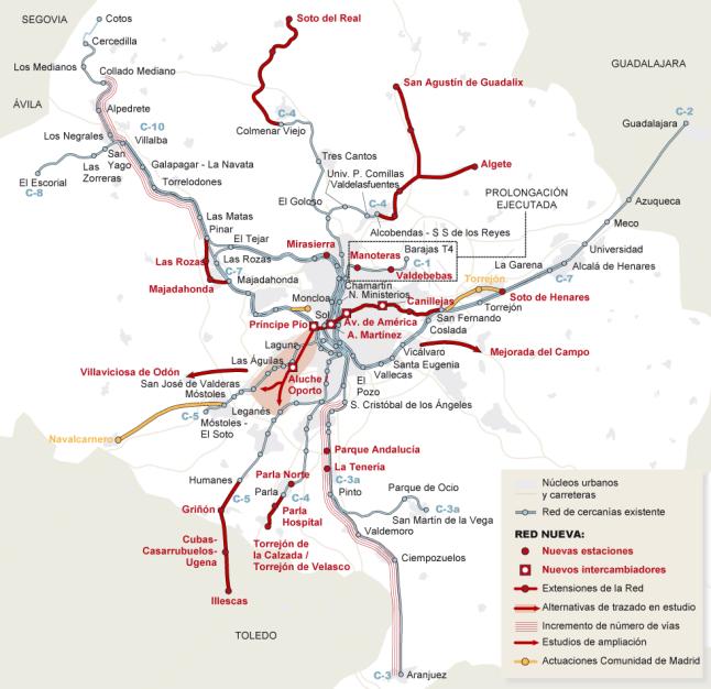 Plan infraestructuras FFCC Madrid.jpg