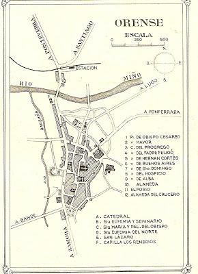 Plano 1920 aprox.jpg