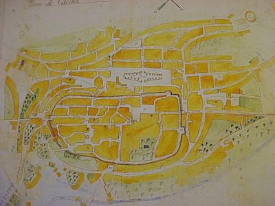 Plano-Cáceres.jpg