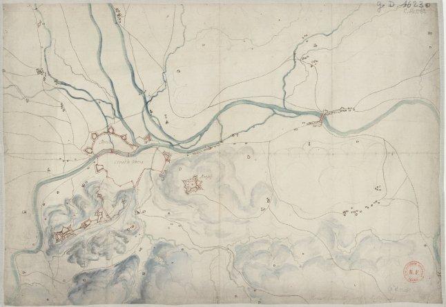Plano-de-Girona-en-1710.jpg