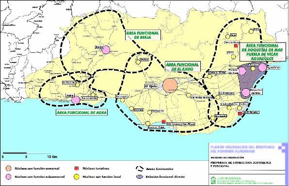 potpamodelo-territorial-innovador-y-articulacion-urbana-en-el-poniente-almeriense