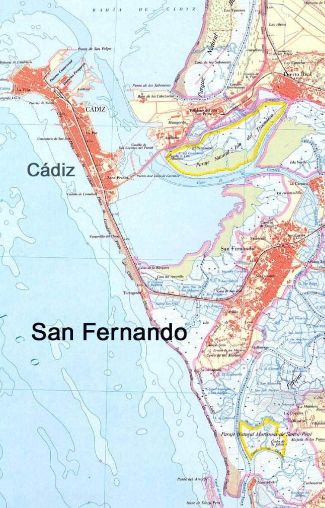SanFernCadiz1Com.jpg