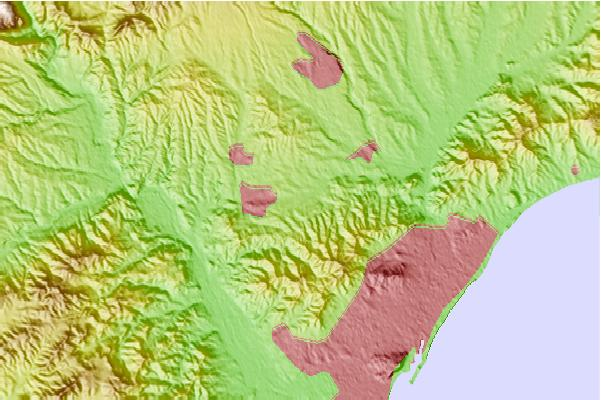 Sant-Cugat-del-Valles.jpg