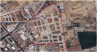 Sector La Barrosa I 1