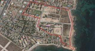 Sector Punta Prima II 1