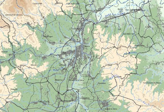 topografic_150.jpg