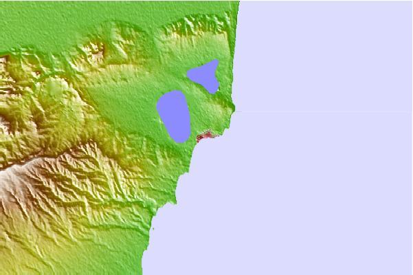 Torrevieja MAPA.jpg