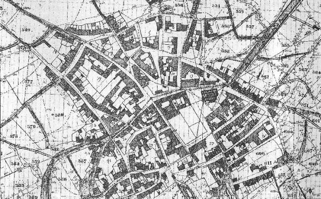 1860-70Alcobendas.jpg