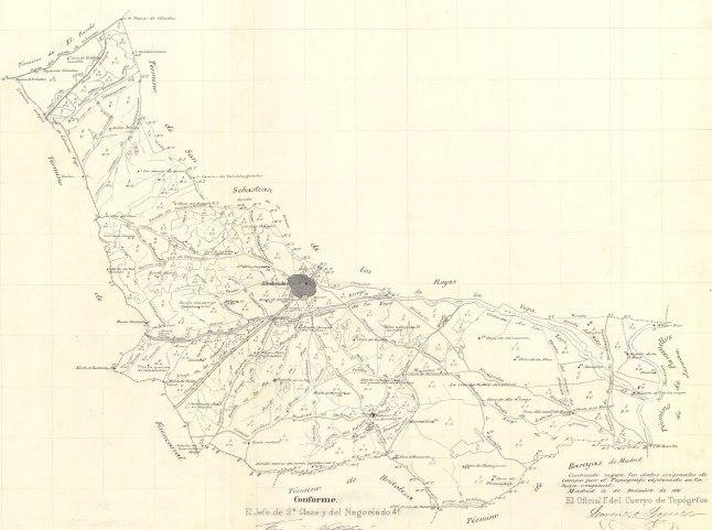 1875 Alcobendas.jpg